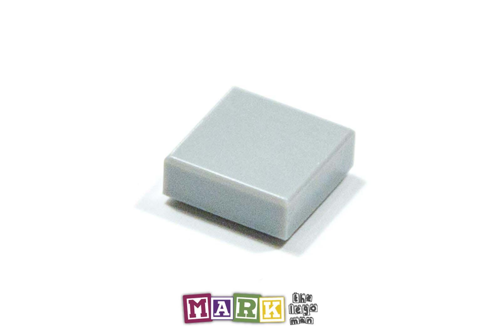 Used Lego 3070 Flat Tile 4211415 Mad About Bricks